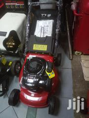 Brand New Lawn Mower | Garden for sale in Kiambu, Cianda