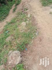 Plot For Sale At Juja,Chania Road | Land & Plots For Sale for sale in Kiambu, Juja