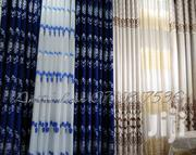 Heavy Fabric Curtains | Home Accessories for sale in Nairobi, Parklands/Highridge