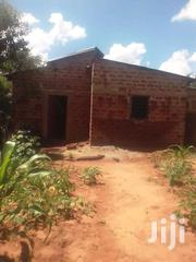1 Accer Land, And A House.   Houses & Apartments For Sale for sale in Makueni, Thange