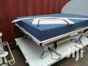 Hydraulic Hospital Bed | Medical Equipment for sale in Nairobi, Nairobi South