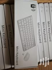 Wireless Keyboards | Musical Instruments for sale in Nairobi, Nairobi Central