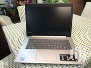 Lenovo Ideapad 320 15 Inches 500Gb Hdd Core I5 4Gb Ram | Laptops & Computers for sale in Nairobi, Nairobi Central