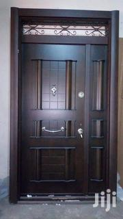 Turkey Doors | Doors for sale in Nairobi, Imara Daima