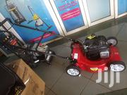 Lawn Mower | Garden for sale in Nairobi, Kahawa West