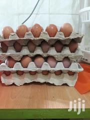 Eggs For Sale | Meals & Drinks for sale in Nairobi, Parklands/Highridge