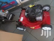 Brand New Lawn Mower | Garden for sale in Nairobi, Woodley/Kenyatta Golf Course