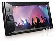 Sony Xav-v630bt Car Stereo | Vehicle Parts & Accessories for sale in Nairobi, Nairobi Central