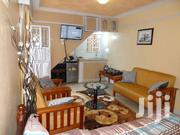 Spacious Fully Furnished STUDIO Apartment | Short Let and Hotels for sale in Kiambu, Ndenderu