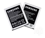 Phone Batteries All Available | Accessories for Mobile Phones & Tablets for sale in Nairobi, Nairobi Central
