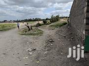 Land for Sale in Athi River | Land & Plots For Sale for sale in Machakos, Athi River