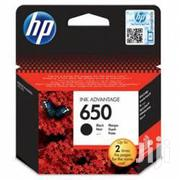HP Ink Cartridge | Computer Accessories  for sale in Nairobi, Nairobi Central