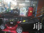 Brand New Lawn Mower Machine | Garden for sale in Nairobi, Mugumo-Ini (Langata)