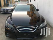 Toyota Mark X 2012 Black | Cars for sale in Mombasa, Shimanzi/Ganjoni