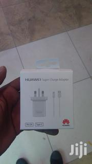 Huawei Original Charger | Accessories for Mobile Phones & Tablets for sale in Nairobi, Nairobi Central