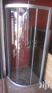 Shower Cubicle | Plumbing & Water Supply for sale in Kiambu, Gitothua