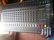 Powered Mixer 16 Channels | Audio & Music Equipment for sale in Nairobi, Nairobi Central