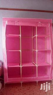 Smart Portable Wardrobe | Furniture for sale in Nairobi, Nairobi Central