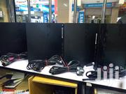 Ps3 Ex Uk Chipped Consoles | Video Game Consoles for sale in Nairobi, Nairobi Central