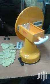 Crisps Cutter | Kitchen & Dining for sale in Nairobi, Nairobi Central