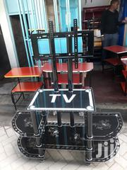 43inch Tv Stand | Furniture for sale in Nairobi, Nairobi Central