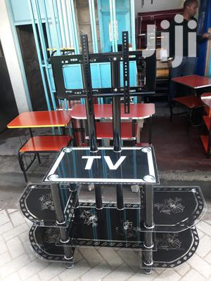 43inch Tv Stand