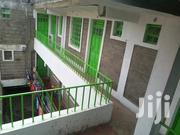 Houses For Rent | Houses & Apartments For Rent for sale in Kiambu, Murera