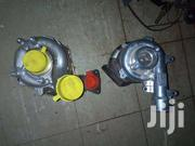New And Used VW, Toyota Prado, Audi Q7 Turbo Chargers And Parts. | Vehicle Parts & Accessories for sale in Nairobi, Karen