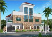 Luxury Executive Villas At 10.5m | Houses & Apartments For Sale for sale in Mombasa, Tudor