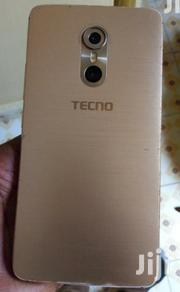 Tecno Phantom 6 Gold 32GB | Mobile Phones for sale in Uasin Gishu, Kimumu