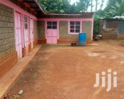 An Eighth In Majimbo | Land & Plots For Sale for sale in Embu, Mbeti North