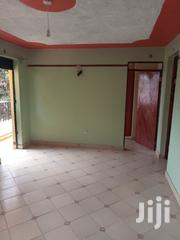 Executive 2 Bedrooms to Let at Kiamumbi | Houses & Apartments For Rent for sale in Nairobi, Kahawa West