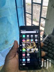 Infinix Note 4 Black 16GB | Mobile Phones for sale in Nairobi, Ngara