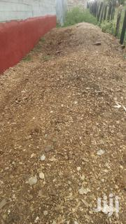 Chicken Manure | Feeds, Supplements & Seeds for sale in Machakos, Athi River