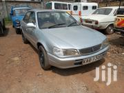Toyota Corona 1997 Silver | Cars for sale in Uasin Gishu, Langas