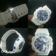 G-shock Protection | Watches for sale in Homa Bay, Mfangano Island