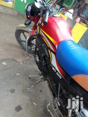 Hero Dawn 125 2017 Red | Motorcycles & Scooters for sale in Nairobi, Nairobi Central