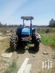 Tractor For Sale | Farm Machinery & Equipment for sale in Nyeri, Karatina Town