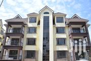 Deluxe Maryland Apartments | Houses & Apartments For Rent for sale in Nairobi, Kangemi