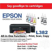 Printers in Kenya for sale ▷ Prices for Computer