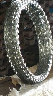 Razor Wire | Building Materials for sale in Kiambu, Gitothua