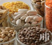 Beans & Lentils For Sale   Meals & Drinks for sale in Machakos, Athi River