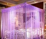 4 Stands Mosquito Nets | Home Accessories for sale in Nairobi, Nairobi Central