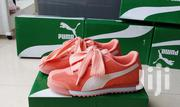 Puma Roma Tk | Shoes for sale in Nairobi, Nairobi Central