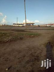 5 Acres Of Land For Sale In Mombasa Rd Near Devik Factory. | Land & Plots For Sale for sale in Machakos, Athi River