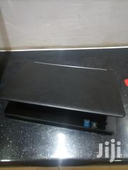 "Dell E5440 14"" 500GB HDD 4GB RAM 
