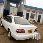 Toyota Corolla 2006 | Cars for sale in Kirinyaga, Kerugoya