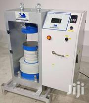 Concrete Cube Compression Testing | Manufacturing Equipment for sale in Nairobi, Kahawa West