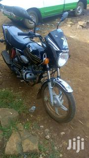 Selling Bikes 2018 Black | Motorcycles & Scooters for sale in Uasin Gishu, Soy