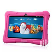 New Iconix A-touch Kids Tablet 32 GB Pink | Tablets for sale in Nairobi, Nairobi Central